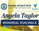 Angela Talor RunWalk