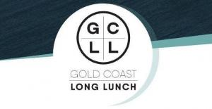 GOLD COAST LONG LUNCH