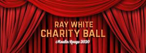 RayWhite Charity Ball 2020
