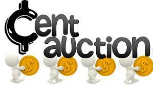 Breakaway Inc Cent Auction