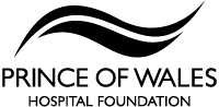 Lighting the Way of the Future Prince of Wales Hospital Foundation Annual Gala 2019