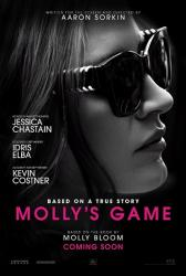 Womens Councils Movie Fundraiser - Mollys Game