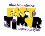 Fundraiser for East Timor