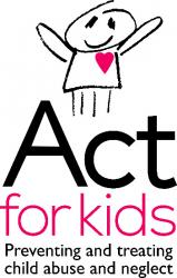 Inaugural ActforKids Charity Golf Day