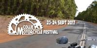 Collie Motorcycle Festival