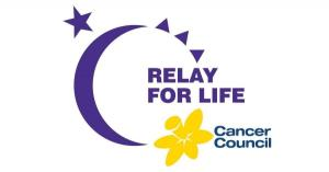 Community Market Supporting Relay For Life Hoppers Indoor Sportz