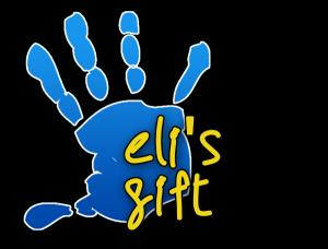 Elis Gift Foundation Annual Fundraising Gala
