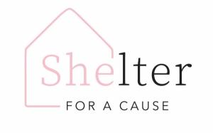 Shelter for a Cause - Cancelled