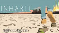 Inhabit : A Perspecitve on Permaculture - Transition Town Vincent Movie Night