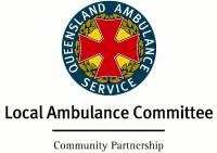 Northern Beaches Ambulance Committee General Meeting