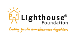 Lighthouse Foundation Clayton Committee 2019 Movie Night