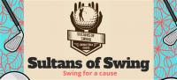 SULTANS OF SWING : Swing for a Cause