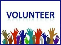 Apr 10 Introduction to Volunteering- Dandenong