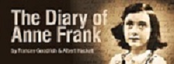 Aug 08 Diary of Anne Frank, Theatre Night Fundraiser for Zonta Club of Melbournes East