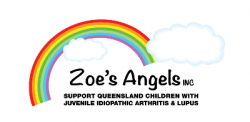 2017 Zoes Angels 4th Annual Gala Dinner