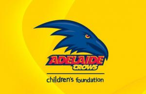 Crows Childrens Foundation Fundraising Event