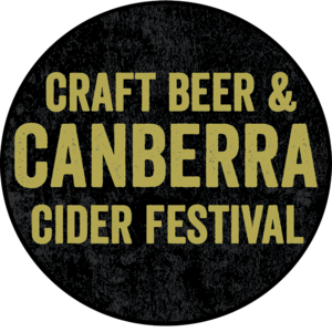 Canberra Craft Beer & Cider Festival