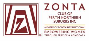 Zonta Club of Perth Northern Suburbs March Dinner Meeting