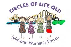 Circles of Life Qld, 2018 Forum