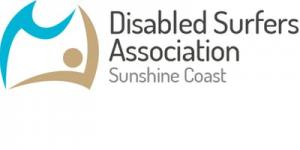 Disabled Surfers Sunshine Coast - Surf Day 23rd Febuary 2019