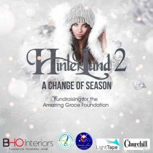 HinterLand 2 - A Change Of Season