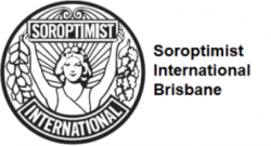 Soroptimist International Brisbane Inc Answer Our Call : Breakfast with Rosie Batty