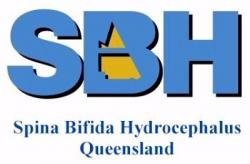 SBH Queensland Wheel and Walk Fun Run