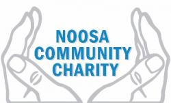 Oct 13 Noosa Community Charity Breast Cancer Luncheon