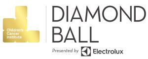 Sep 05 Diamond Ball Sydney 2020