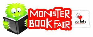 Variety Monster Book Fair