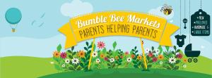 BUMBLE BEE BABY AND CHILDRENS MARKET - RINGWOOD