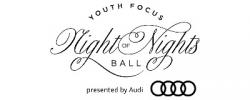 2017 Night of Nights Ball presented by Audi