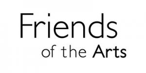 Movie Night Friends of the Arts Gift Fundraiser at HOTA - The Book Club