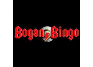 Heart & Soul Inc Bogan Bingo Fundraiser