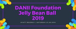 Jelly Bean Ball 2019