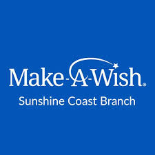 Make-A-Wish Sunshine Coast Great Gatsby Ball