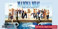 Animal Justice Party Movie Night Fundraiser - Mamma Mia! Here We Go Again