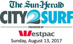 The Sun-Herald City2Surf