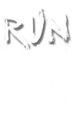 Run For Palestine 2017 - Adelaide