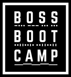 Legacy Boss Bootcamp