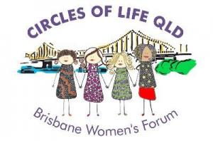 Circles of Life Qld, 2019 WOmens Forum