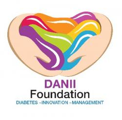 2017 DANII Foundation Jelly Bean Cruise - Learn safe management of Type 1 diabetes
