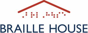 May 16 Braille House Fair