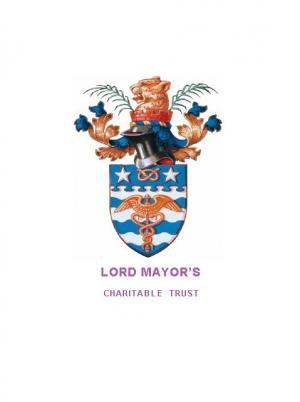Lord Mayors Charitable Trust 2019 Gala Ball
