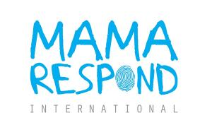 Trolls World Tour : Hosted by Mama Respond
