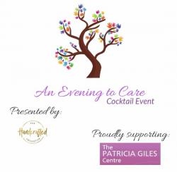 An Evening to Care