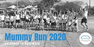 Mummy Run 2020