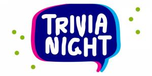 2019 Upstream Foundation Trivia Night
