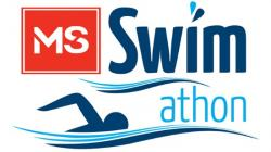 Townsville MS Swimathon