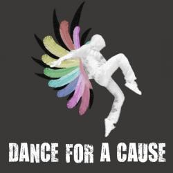 DANCE FOR A CAUSE BRISBANE 2017